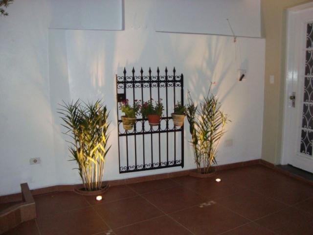 Casa à venda com 3 dormitórios em Santana, São paulo cod:3-IM8410 - Foto 15