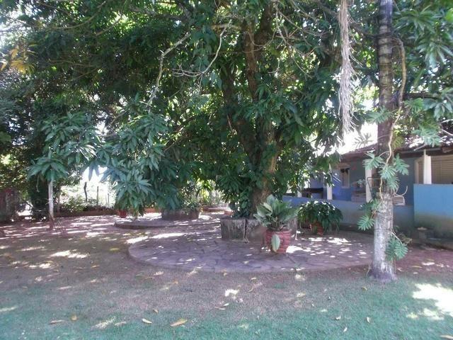 Chácara em Caldas Novas - Foto 3