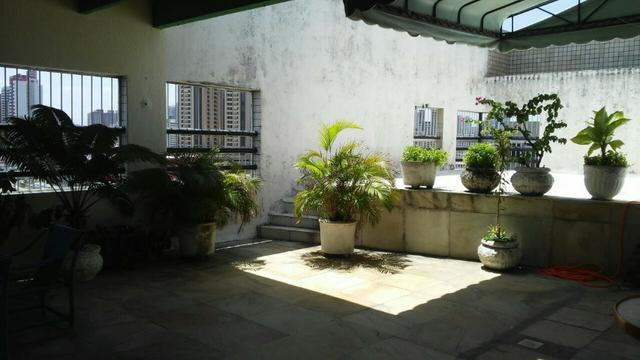 Cobertura no Papicú - Foto 16
