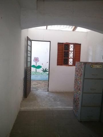 Casa em Castelo Branco 170.000,00 janilton Souza - Foto 5