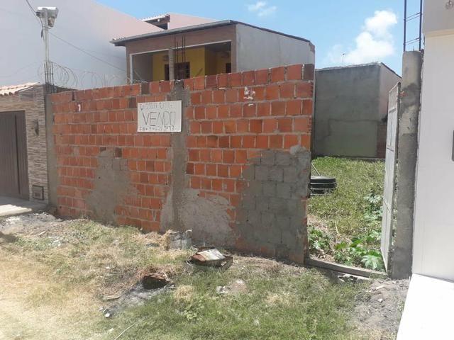 Terreno na Barra Nova - Foto 3