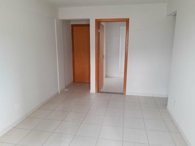 Apartamento com 03 qtos oferta imperdível - Foto 3