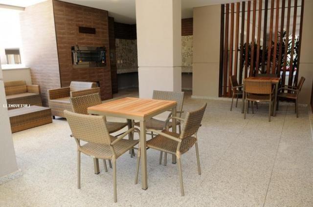 Apartamento para Venda em Rio de Janeiro, Cachambi, 3 dormitórios, 1 suíte, 1 banheiro, 1  - Foto 7