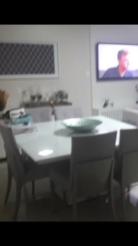 Alugo apartamento Baia Marina Residence - Foto 13