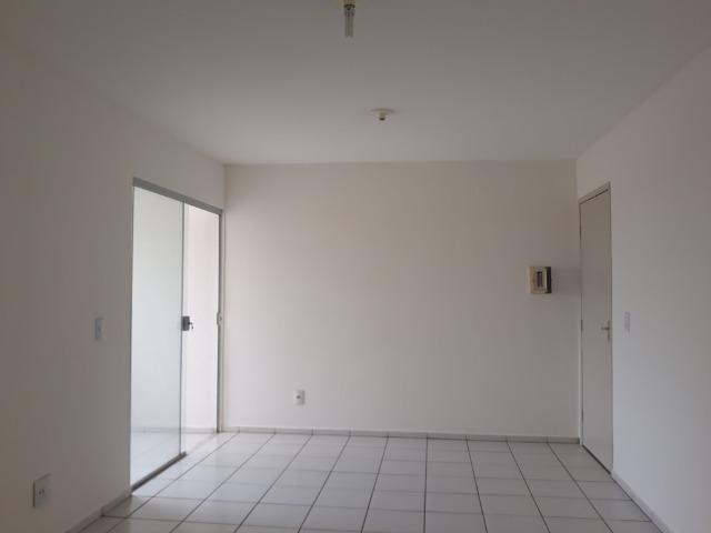 Apartamento para Alugar - Foto 2
