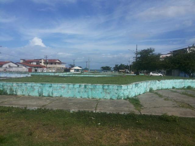 Aluguel de Terreno em Cabuçu pra Comercio Praia Oportunidade - Foto 4