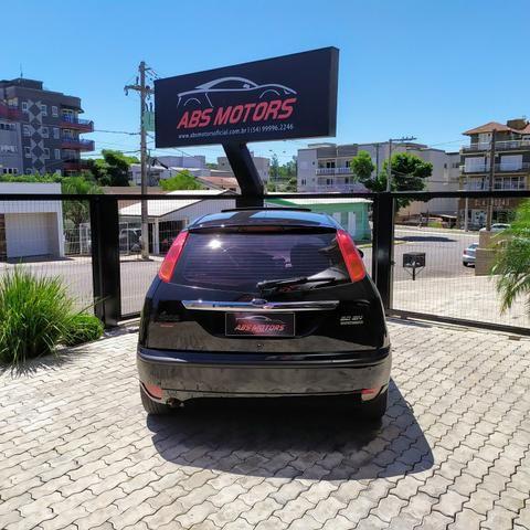 Focus Ghia automático - Foto 2
