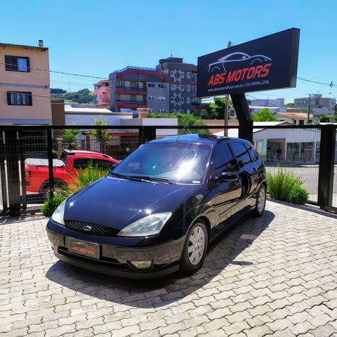 Focus Ghia automático - Foto 3