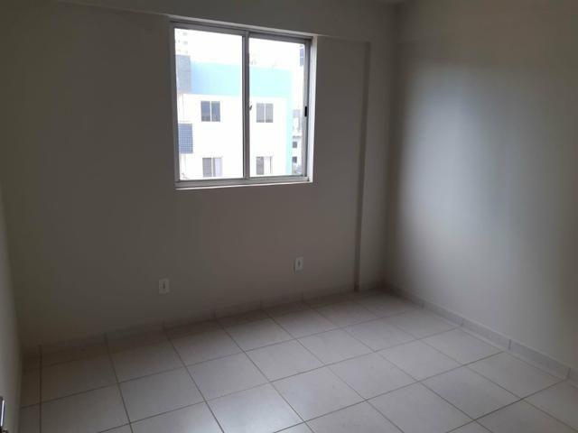 Apartamento com 03 qtos oferta imperdível - Foto 18