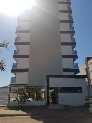 Flat Mobiliado - Smart Residence - Foto 20