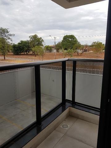 Flat Mobiliado - Smart Residence - Foto 12