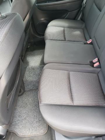 '' ''O carro que você precisa! Lindo I30 2.0 Automático Flex 2011-2012 completo'' - Foto 9