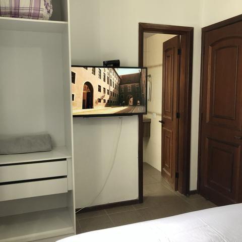 Excelente apartamento em Caiobá com 2 quartos - Foto 19