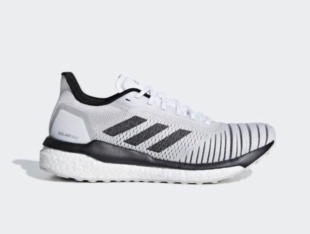 Tênis Adidas Original Solar Drive Boost