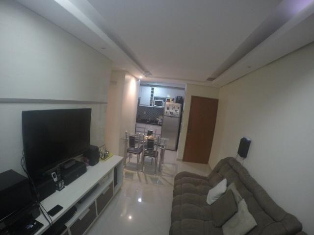 Apartamento à venda com 2 dormitórios em Aleixo, Manaus cod:121 - Foto 8