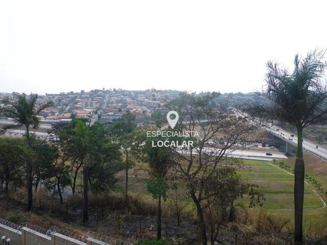 Apartamento 2 quartos R$ 159.000 - Serra Verde - BH - Foto 19