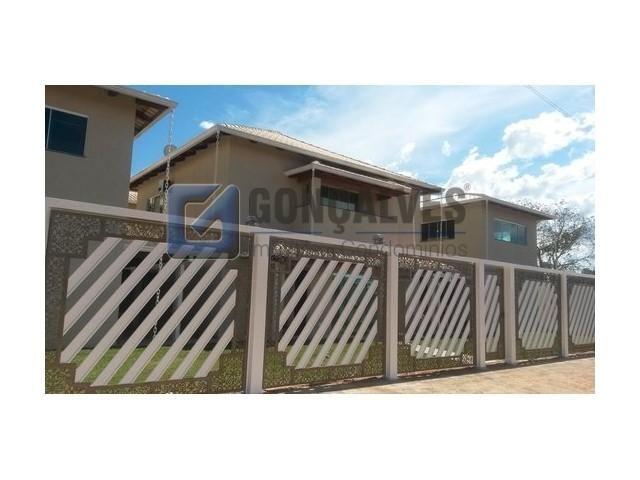 Casa à venda com 0 dormitórios em Jardim brasil, Caldas novas cod:1030-1-136532 - Foto 10