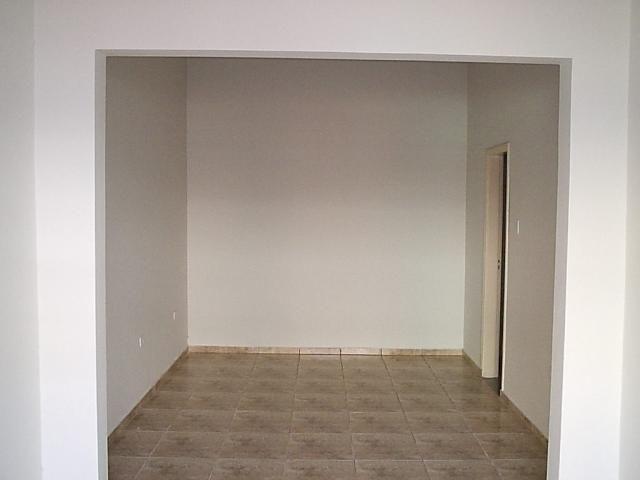 Escritório para alugar em Centro, Arapongas cod:00197.002 - Foto 2