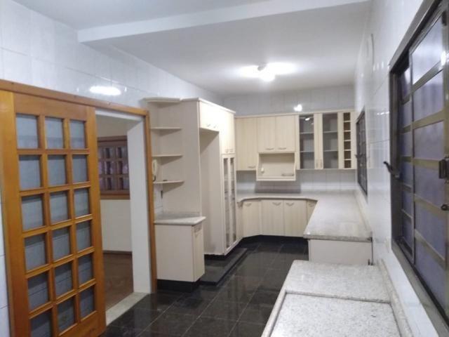Escritório para alugar com 3 dormitórios em Parque veneza, Arapongas cod:00138.046 - Foto 10