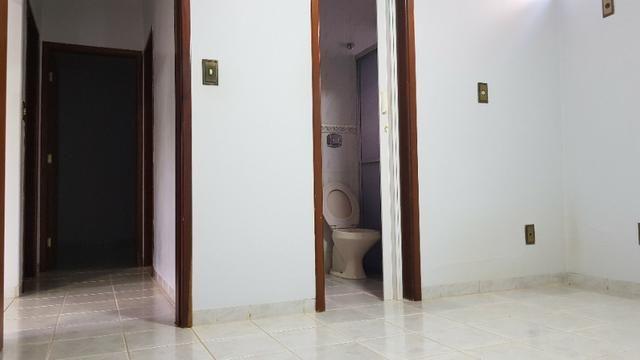 Casa Parque dos Jatobás [ excelente localização] - Foto 9