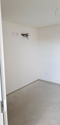 Apartamento Orquídeas 92 m² 3QT - Foto 5