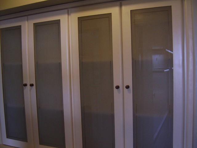 Apartamento para alugar com 4 dormitórios em Centro, Arapongas cod:01565.002 - Foto 8