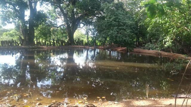 Chácara em Cristianópolis - Foto 10