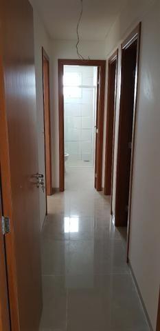 Apartamento Orquídeas 92 m² 3QT - Foto 11