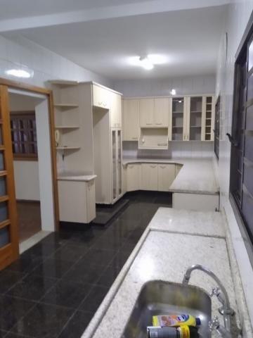 Escritório para alugar com 3 dormitórios em Parque veneza, Arapongas cod:00138.046 - Foto 17