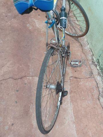 Biscicleta Monark 10 original - Foto 2