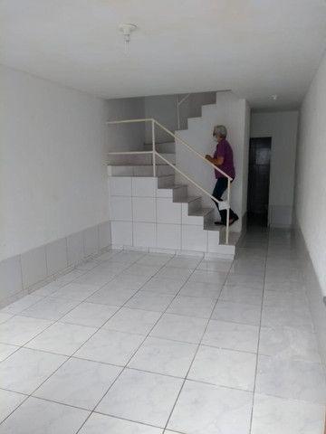 RS aluga lindos duplex no centro de Igarassu, proximo ao shopping - Foto 7