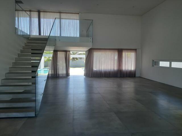 Construa Casa Deluxe no Terra Brasilis - Foto 5
