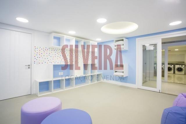 Apartamento para alugar com 1 dormitórios em Petropolis, Porto alegre cod:8460 - Foto 8