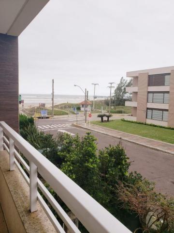 Casa de Condomínio em Atlântida/Xangri-lá - Foto 18