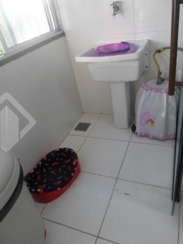 Apartamento à venda com 2 dormitórios em Jardim botânico, Porto alegre cod:3590 - Foto 10