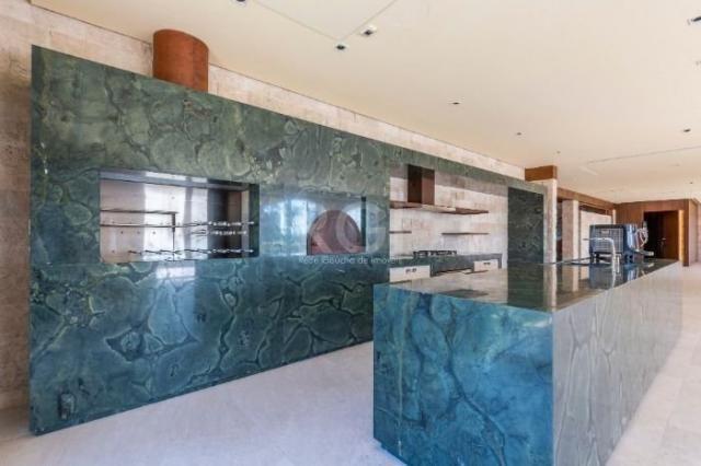 Casa à venda com 5 dormitórios em , Porto alegre cod:EV4507 - Foto 9