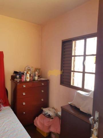 Casa com 2 dormitórios à venda na área central, 61 m² por R$ 230.000 - Consolação - Rio Cl - Foto 12