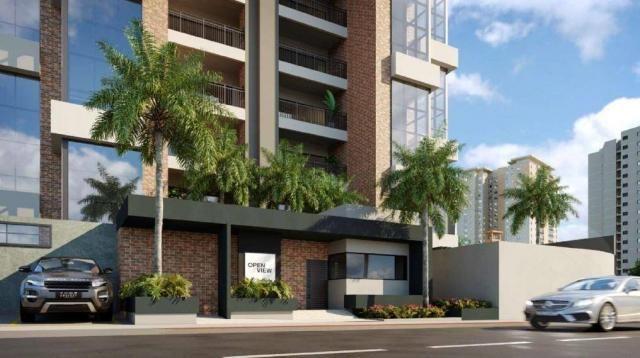 Apartamento alto padrão á venda - OPEN VIEW - Foto 18