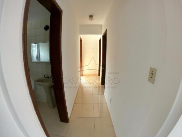 Apartamento para alugar com 4 dormitórios em Centro, Ponta grossa cod:L3209 - Foto 3