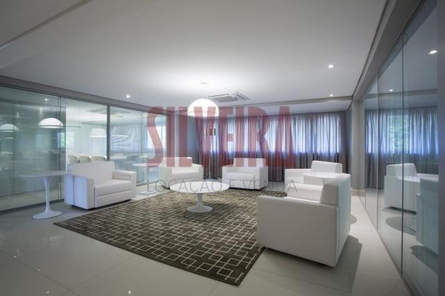 Apartamento para alugar com 1 dormitórios em Petropolis, Porto alegre cod:8460 - Foto 7