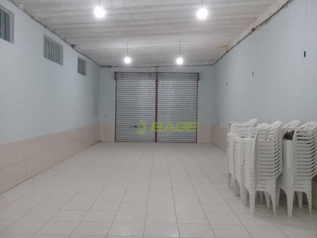 Casa com 1 dormitório à venda, 214 m² por R$ 848.000,00 - Sítio Floresta - Pelotas/RS - Foto 9