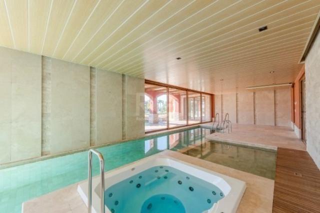 Casa à venda com 5 dormitórios em , Porto alegre cod:EV4507 - Foto 15