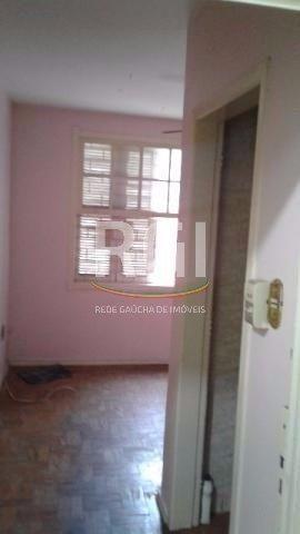 Apartamento à venda com 2 dormitórios em São sebastião, Porto alegre cod:5064 - Foto 7
