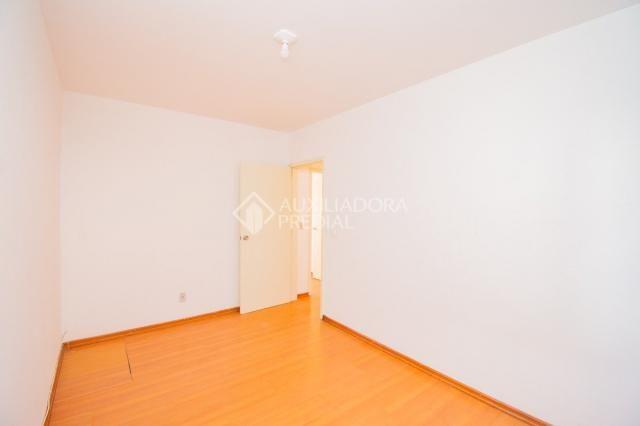 Apartamento para alugar com 2 dormitórios em Petrópolis, Porto alegre cod:326078 - Foto 12