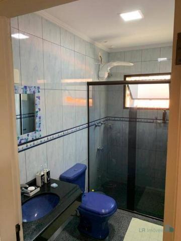 Apartamento Duplex à venda, 600 m² por R$ 2.279.000,00 - Guarulhos - São Paulo/SP - Foto 6