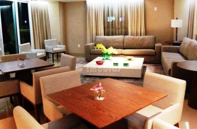 Apartamento à venda, 74 m² por R$ 580.000,00 - Engenheiro Luciano Cavalcante - Fortaleza/C - Foto 19