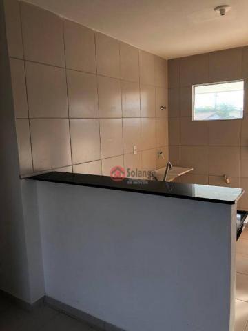 Apartamento Castelo Branco a partir de R$ 150 Mil - Foto 15