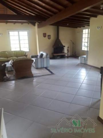Casa de condomínio à venda com 5 dormitórios em Itaipava, Petrópolis cod:2409 - Foto 14