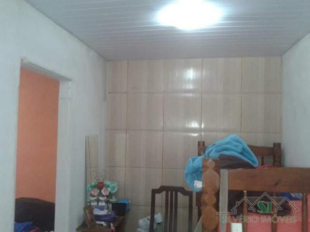 Casa à venda com 2 dormitórios em Bingen, Petrópolis cod:2719 - Foto 4