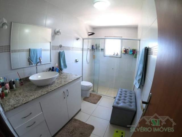 Casa à venda com 5 dormitórios em Quitandinha, Petrópolis cod:2747 - Foto 12